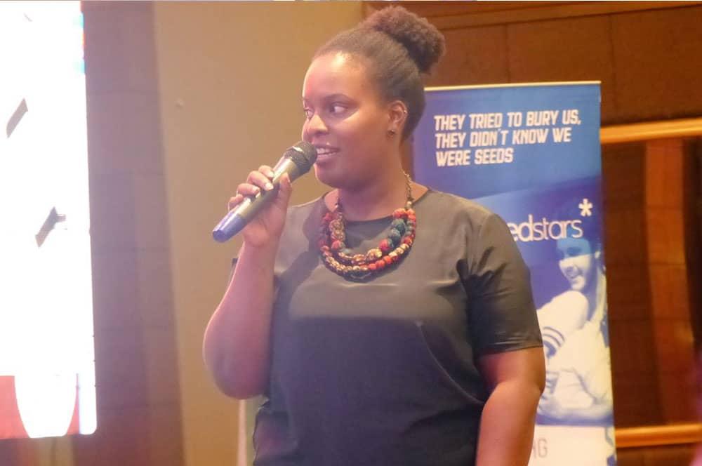 Zimba Women Summit16