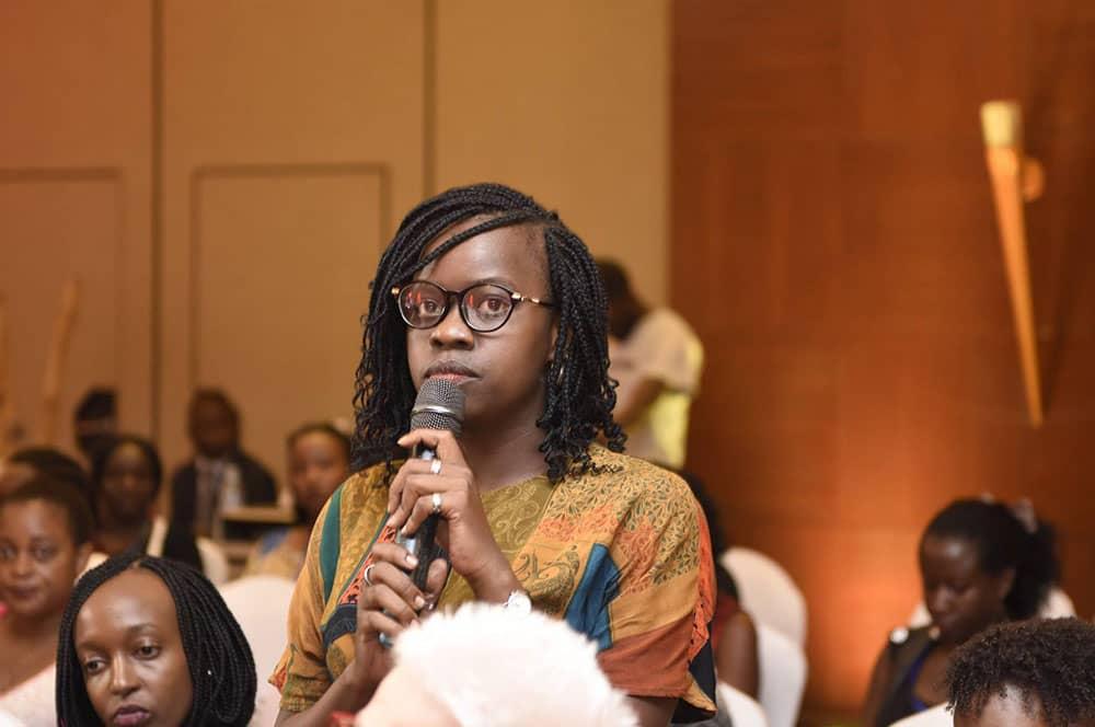Zimba Women Summit17